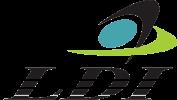 Logo-ldi